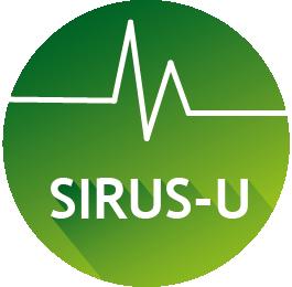 Sirus-U