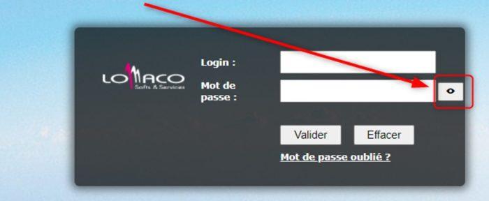offre cybersécurité basic
